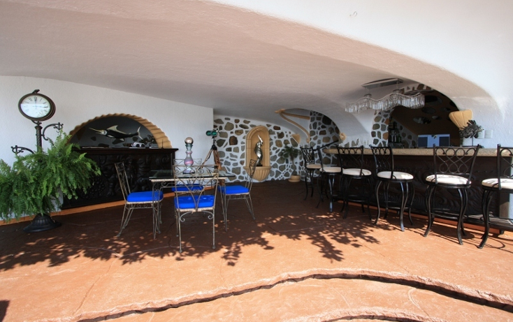Foto de casa en renta en  , las brisas, acapulco de juárez, guerrero, 1780944 No. 03