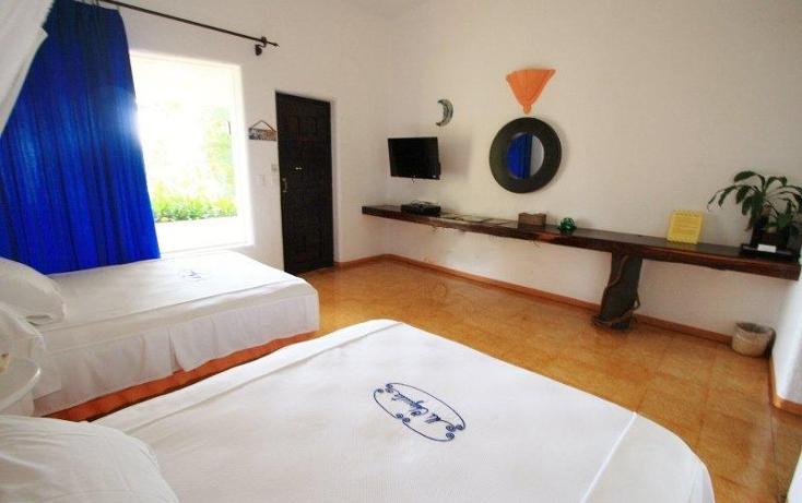 Foto de casa en renta en  , las brisas, acapulco de juárez, guerrero, 1780944 No. 14
