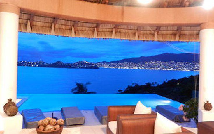 Foto de casa en renta en, las brisas, acapulco de juárez, guerrero, 1790486 no 02