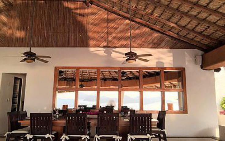 Foto de casa en renta en, las brisas, acapulco de juárez, guerrero, 1790486 no 05