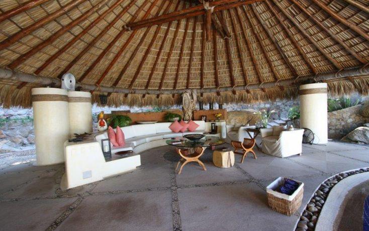 Foto de casa en renta en, las brisas, acapulco de juárez, guerrero, 1804078 no 03