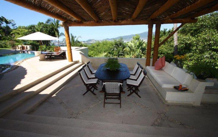 Foto de casa en renta en, las brisas, acapulco de juárez, guerrero, 1804078 no 05