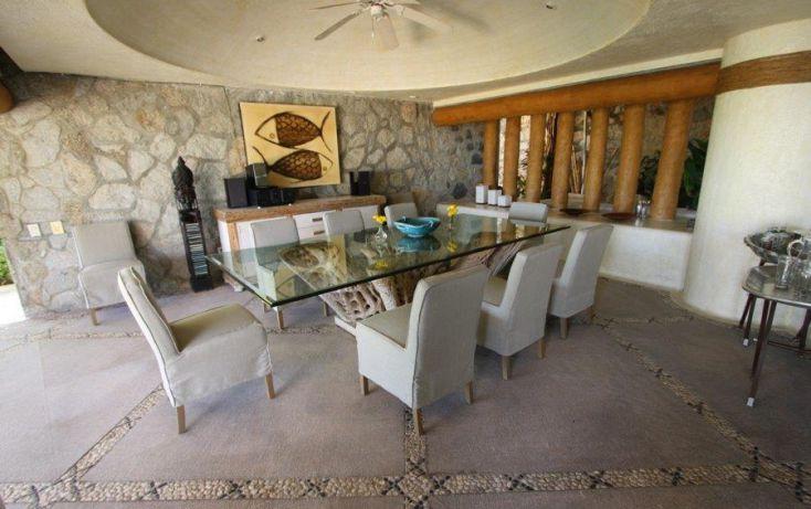 Foto de casa en renta en, las brisas, acapulco de juárez, guerrero, 1804078 no 06