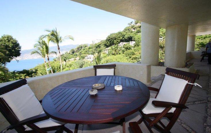 Foto de casa en renta en, las brisas, acapulco de juárez, guerrero, 1804078 no 07