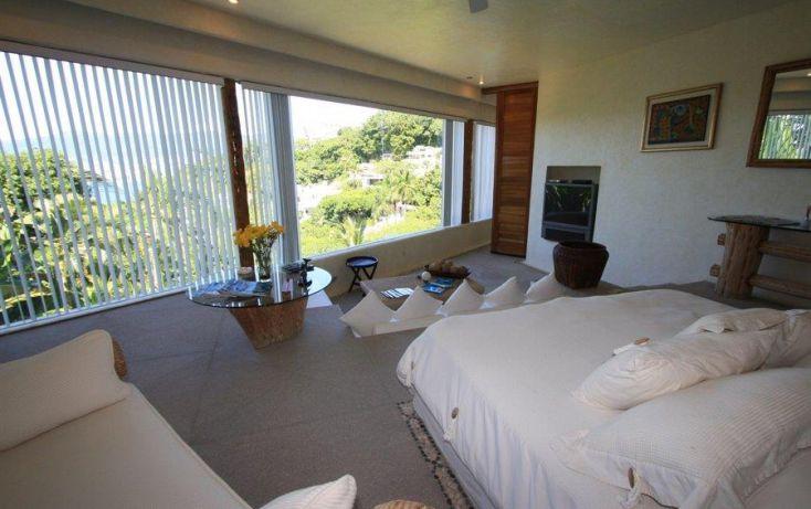 Foto de casa en renta en, las brisas, acapulco de juárez, guerrero, 1804078 no 08