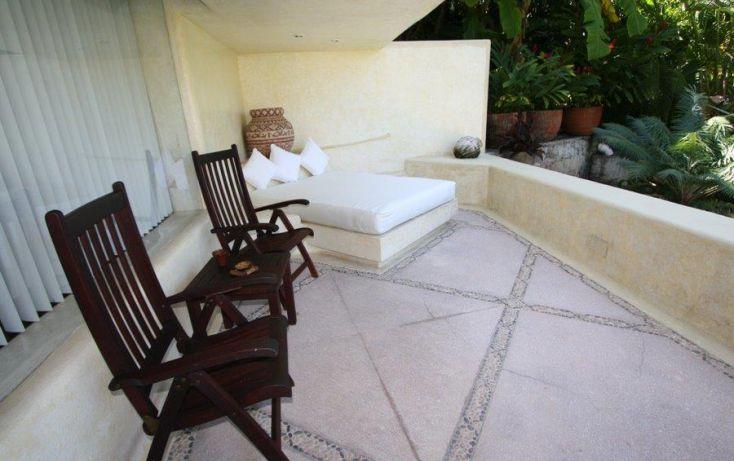 Foto de casa en renta en, las brisas, acapulco de juárez, guerrero, 1804078 no 09