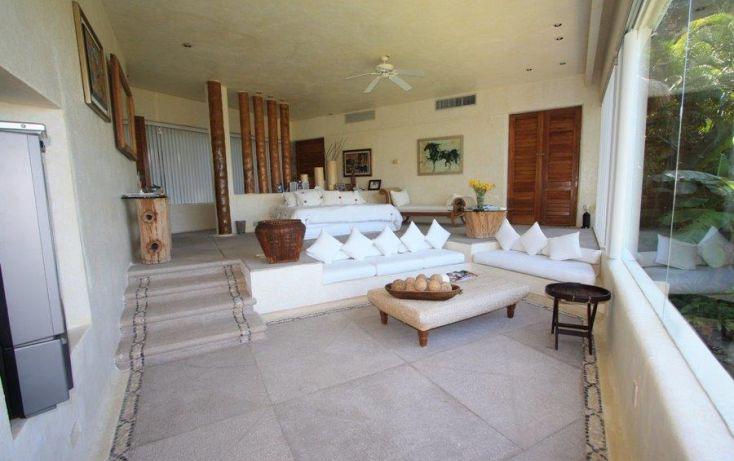Foto de casa en renta en, las brisas, acapulco de juárez, guerrero, 1804078 no 10