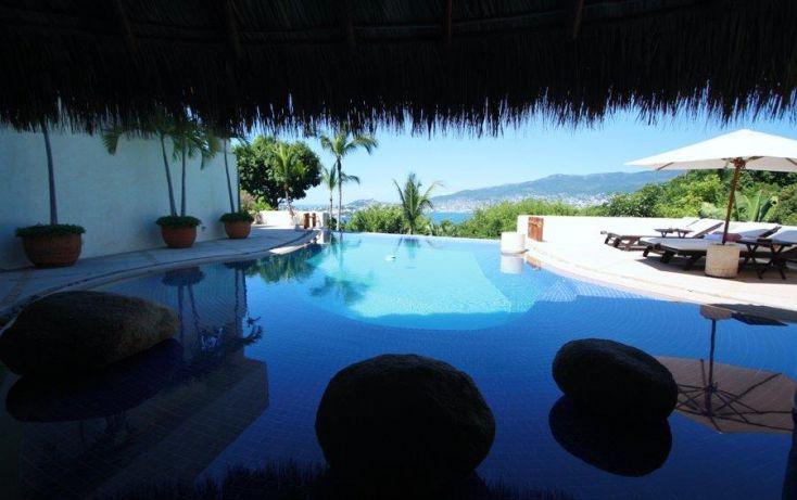 Foto de casa en renta en, las brisas, acapulco de juárez, guerrero, 1804078 no 11