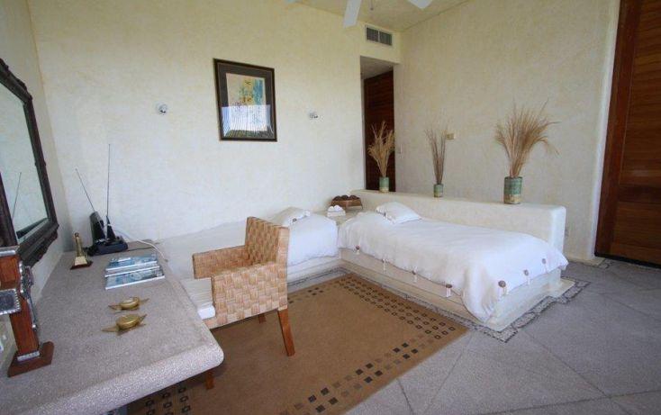 Foto de casa en renta en, las brisas, acapulco de juárez, guerrero, 1804078 no 12