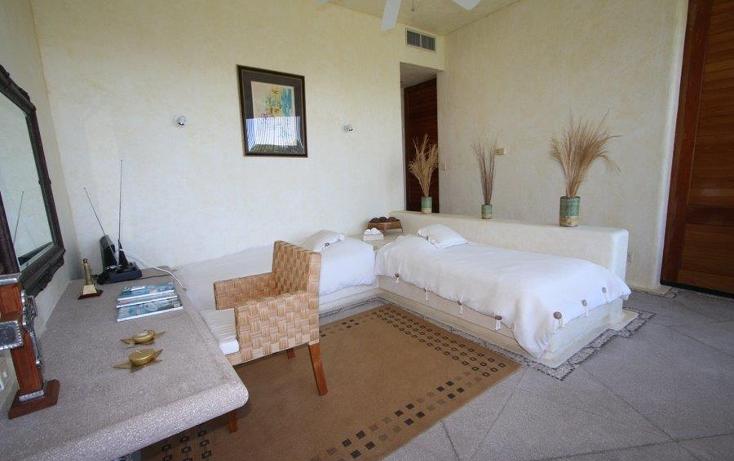 Foto de casa en renta en  , las brisas, acapulco de ju?rez, guerrero, 1804078 No. 12