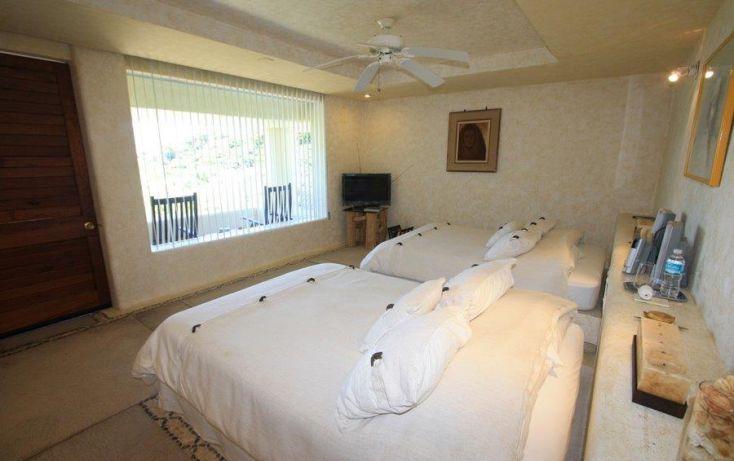 Foto de casa en renta en, las brisas, acapulco de juárez, guerrero, 1804078 no 13