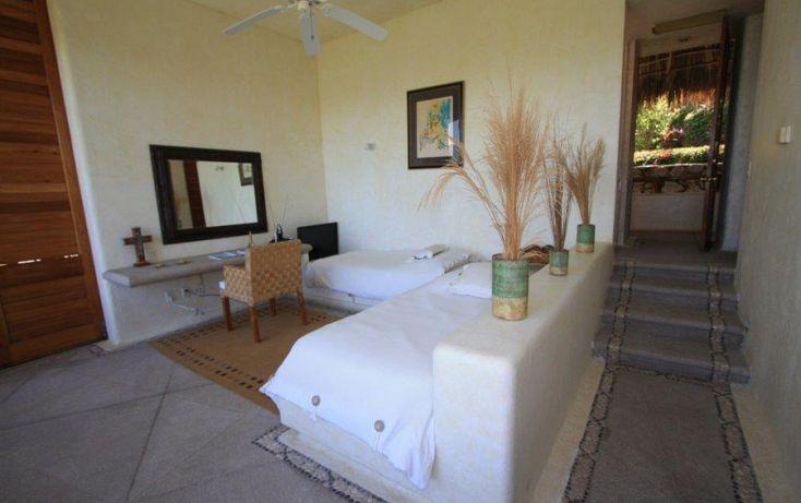 Foto de casa en renta en, las brisas, acapulco de juárez, guerrero, 1804078 no 14