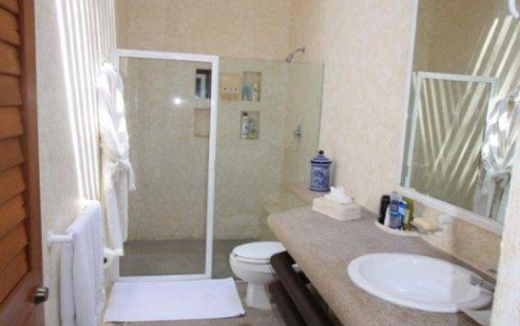 Foto de casa en renta en, las brisas, acapulco de juárez, guerrero, 1804078 no 16
