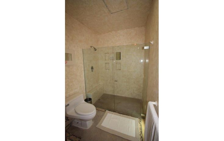 Foto de casa en renta en  , las brisas, acapulco de ju?rez, guerrero, 1804078 No. 17