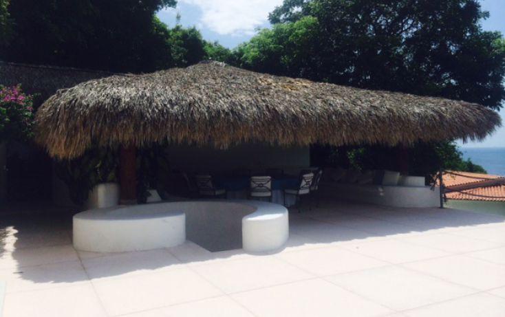 Foto de casa en renta en, las brisas, acapulco de juárez, guerrero, 1804672 no 02