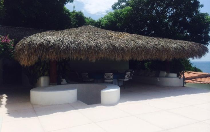 Foto de casa en renta en  , las brisas, acapulco de juárez, guerrero, 1804672 No. 02