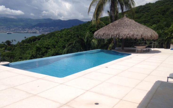 Foto de casa en renta en, las brisas, acapulco de juárez, guerrero, 1804672 no 03