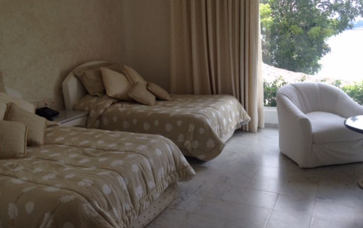 Foto de casa en renta en, las brisas, acapulco de juárez, guerrero, 1804672 no 04