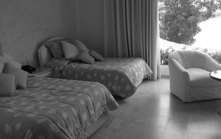 Foto de casa en renta en  , las brisas, acapulco de juárez, guerrero, 1804672 No. 04