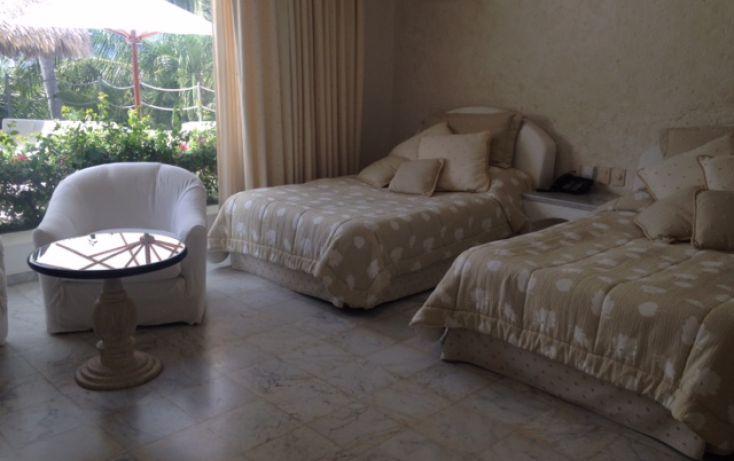 Foto de casa en renta en, las brisas, acapulco de juárez, guerrero, 1804672 no 05