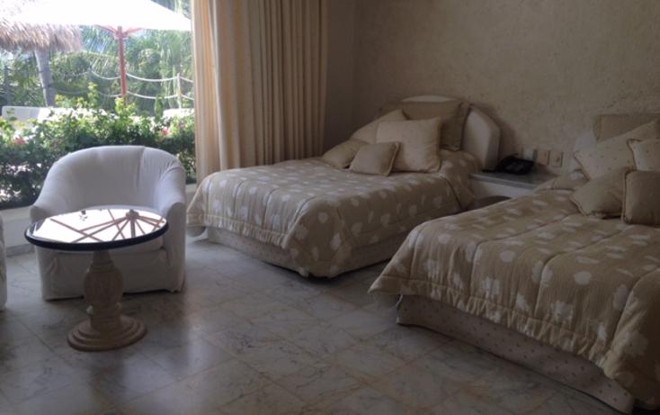 Foto de casa en renta en  , las brisas, acapulco de juárez, guerrero, 1804672 No. 05