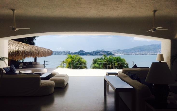 Foto de casa en renta en  , las brisas, acapulco de juárez, guerrero, 1804672 No. 07