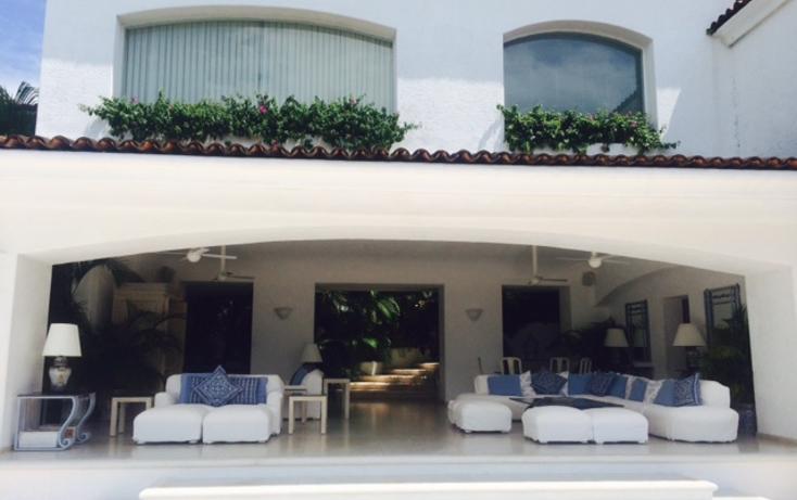 Foto de casa en renta en  , las brisas, acapulco de juárez, guerrero, 1804672 No. 08