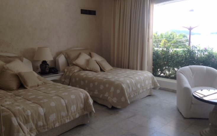 Foto de casa en renta en, las brisas, acapulco de juárez, guerrero, 1804672 no 09