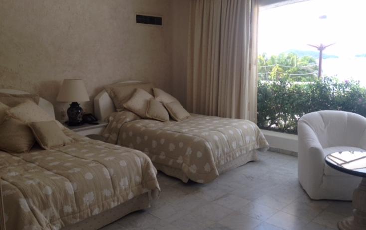 Foto de casa en renta en  , las brisas, acapulco de juárez, guerrero, 1804672 No. 09