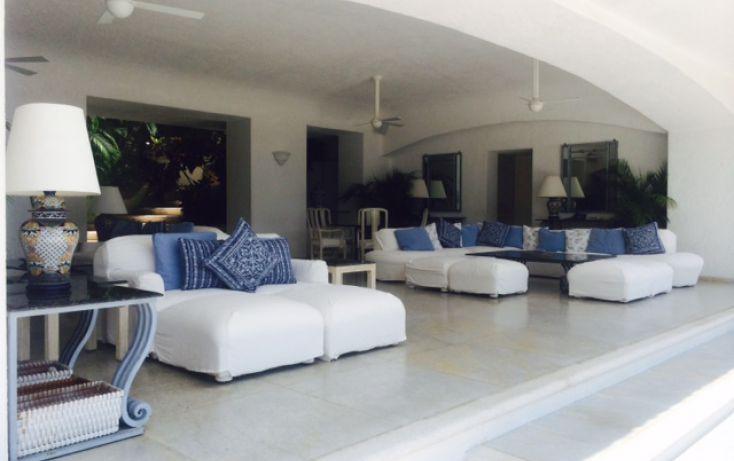 Foto de casa en renta en, las brisas, acapulco de juárez, guerrero, 1804672 no 10
