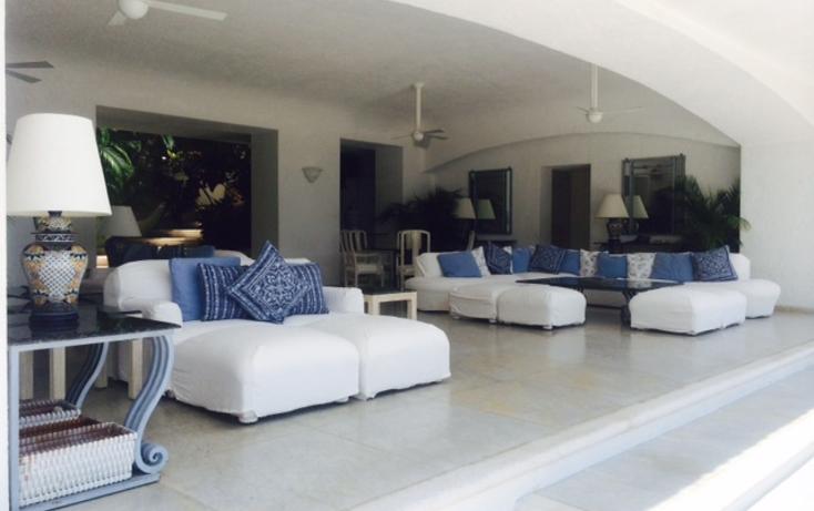 Foto de casa en renta en  , las brisas, acapulco de juárez, guerrero, 1804672 No. 10