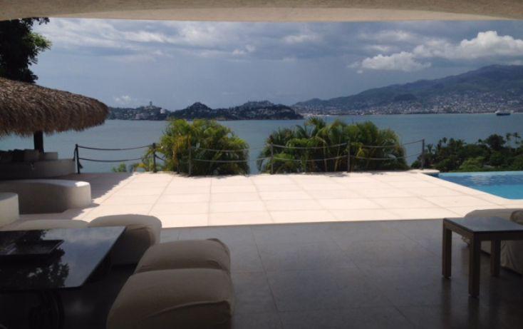 Foto de casa en renta en, las brisas, acapulco de juárez, guerrero, 1804672 no 11
