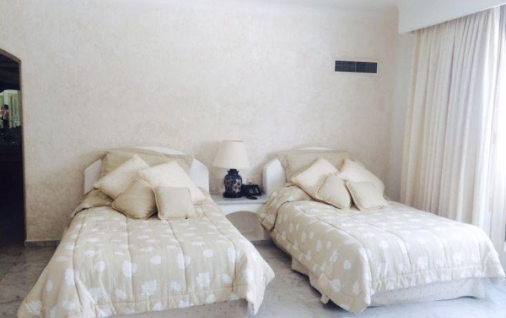 Foto de casa en renta en, las brisas, acapulco de juárez, guerrero, 1804672 no 12