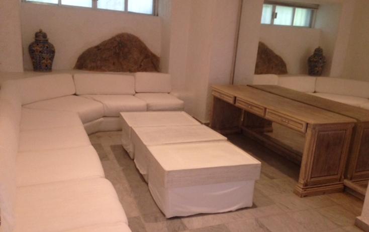 Foto de casa en renta en  , las brisas, acapulco de juárez, guerrero, 1804672 No. 14
