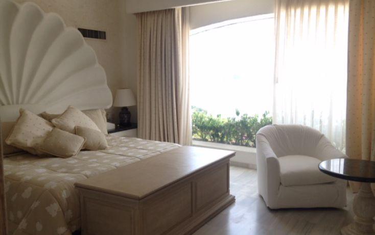 Foto de casa en renta en, las brisas, acapulco de juárez, guerrero, 1804672 no 15