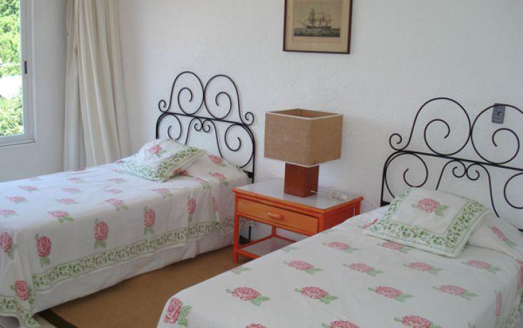 Foto de casa en renta en, las brisas, acapulco de juárez, guerrero, 1804848 no 02