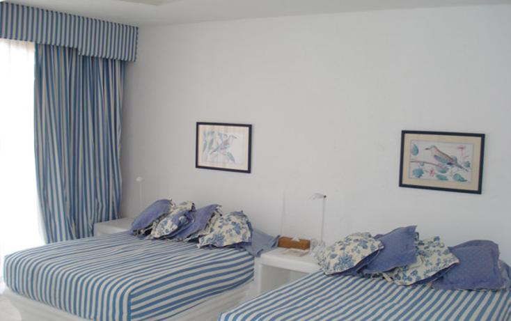 Foto de casa en renta en  , las brisas, acapulco de ju?rez, guerrero, 1804848 No. 03