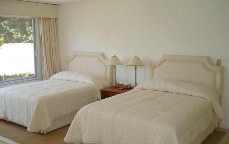 Foto de casa en renta en, las brisas, acapulco de juárez, guerrero, 1804848 no 04