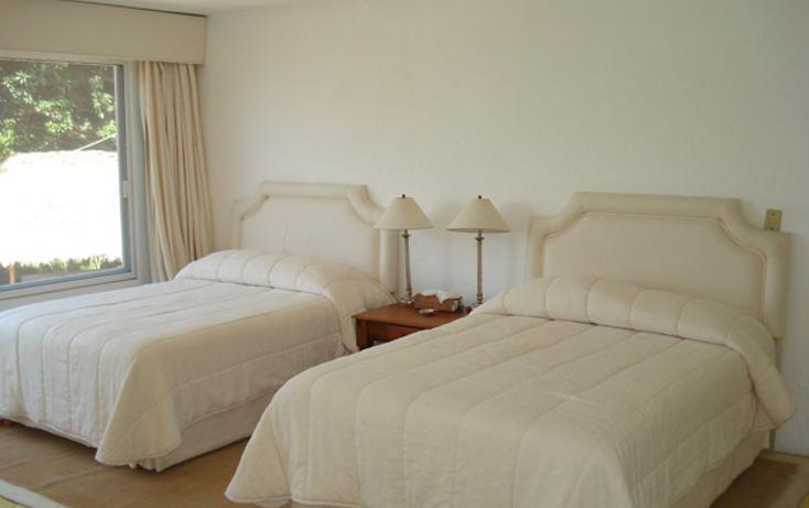 Foto de casa en renta en  , las brisas, acapulco de ju?rez, guerrero, 1804848 No. 04