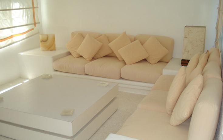Foto de casa en renta en  , las brisas, acapulco de ju?rez, guerrero, 1804848 No. 05