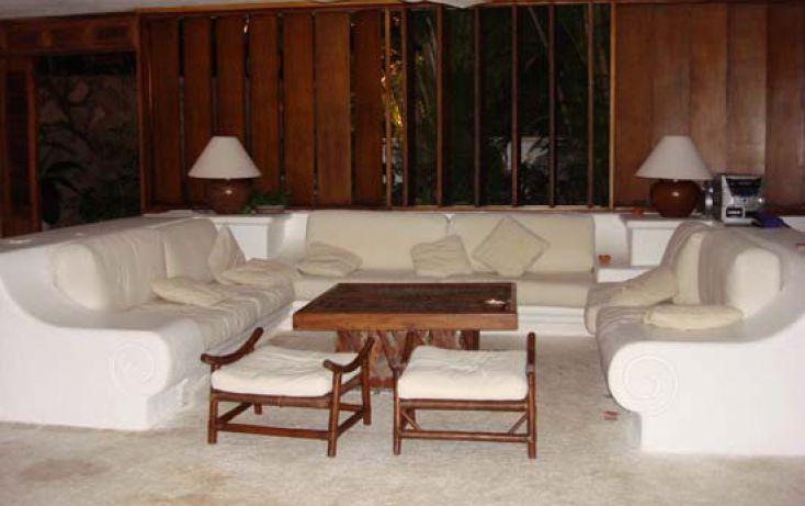 Foto de casa en renta en, las brisas, acapulco de juárez, guerrero, 1804848 no 07