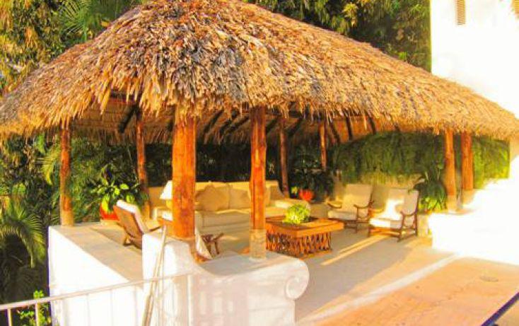Foto de casa en renta en, las brisas, acapulco de juárez, guerrero, 1804848 no 08