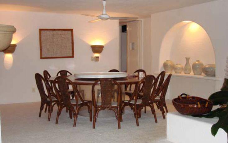 Foto de casa en renta en, las brisas, acapulco de juárez, guerrero, 1804848 no 09