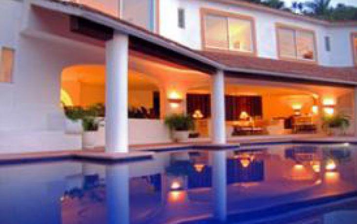 Foto de casa en renta en, las brisas, acapulco de juárez, guerrero, 1804848 no 11