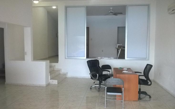 Foto de oficina en renta en  , las brisas, acapulco de juárez, guerrero, 1811166 No. 01