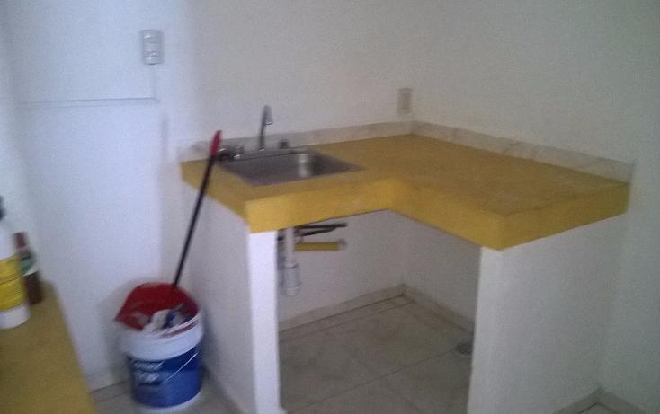 Foto de oficina en renta en  , las brisas, acapulco de juárez, guerrero, 1811166 No. 03