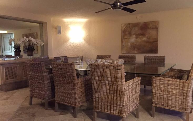 Foto de casa en renta en, las brisas, acapulco de juárez, guerrero, 1820388 no 04