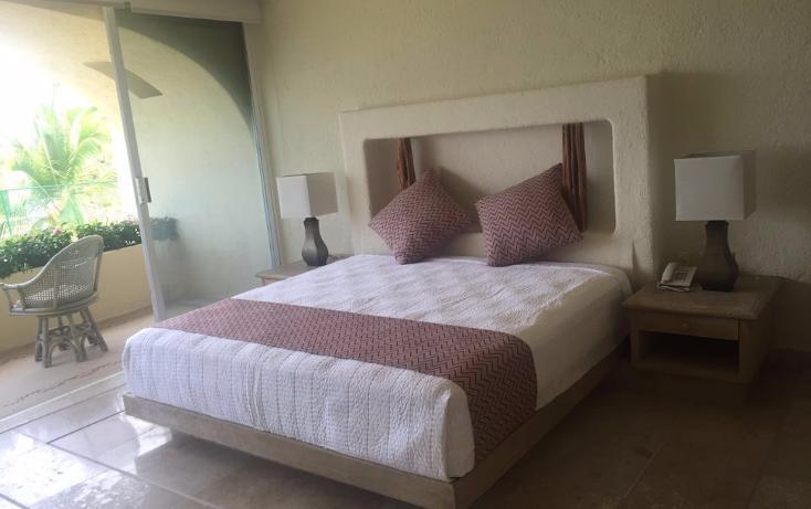 Foto de casa en renta en, las brisas, acapulco de juárez, guerrero, 1820388 no 05