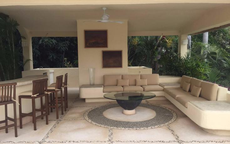 Foto de casa en renta en, las brisas, acapulco de juárez, guerrero, 1820388 no 06