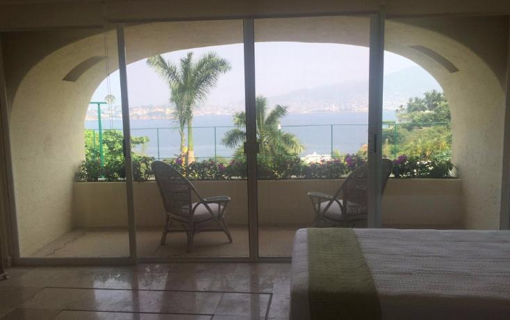 Foto de casa en renta en, las brisas, acapulco de juárez, guerrero, 1820388 no 07